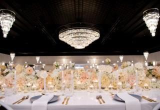 San Remo Ballroom Melbourne, Photo By Icon Wedding Photography-0253.jpg