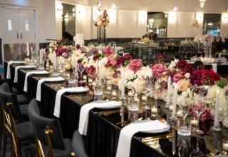 San Remo Ballroom Melbourne, Photo By Icon Wedding Photography-0636.jpg