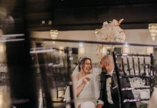 San Remo Ballroom Luxury Wedding Venue Melbourne, Photo By Single Soul Photography-a-718_websize.jpg