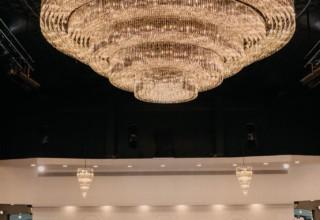San Remo Ballroom Luxury Wedding Venue Melbourne, Photo By Single Soul Photography-a-731_websize.jpg