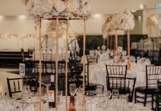 San Remo Ballroom Luxury Wedding Venue Melbourne, Photo By Single Soul Photography-a-739_websize.jpg