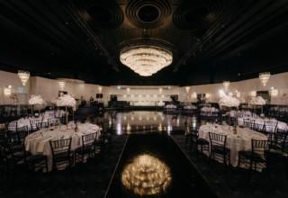 San Remo Ballroom Luxury Wedding Venue Melbourne, Photo By Single Soul Photography-a-743_websize.jpg