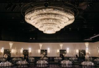 San Remo Ballroom