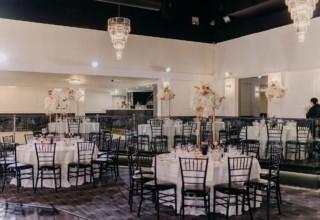 San Remo Ballroom Luxury Wedding Venue Melbourne, Photo By Single Soul Photography-a-750_websize.jpg
