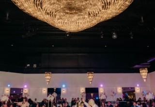 San Remo Ballroom Luxury Wedding Venue Melbourne, Photo By Single Soul Photography-a-860_websize.jpg