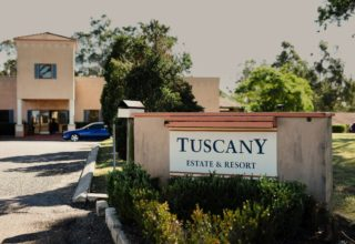 Estate Tuscany Hunter Valley Luxury Weddings and Events Venue, Photo By Ben Howland Photography-MeaganEoin-Wedding_003.jpg