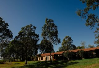 Estate Tuscany Hunter Valley Luxury Weddings and Events Venue, Photo By Ben Howland Photography-MeaganEoin-Wedding_004.jpg