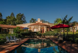 Estate Tuscany Hunter Valley Luxury Weddings and Events Venue, Photo By Ben Howland Photography-MeaganEoin-Wedding_005.jpg