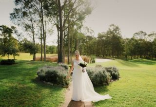 Estate Tuscany Hunter Valley Luxury Weddings and Events Venue, Photo By Ben Howland Photography-MeaganEoin-Wedding_202.jpg