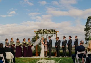 Estate Tuscany Hunter Valley Luxury Weddings and Events Venue, Photo By Ben Howland Photography-MeaganEoin-Wedding_309-scaled.jpg