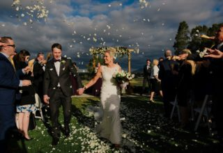 Estate Tuscany Hunter Valley Luxury Weddings and Events Venue, Photo By Ben Howland Photography-MeaganEoin-Wedding_345.jpg