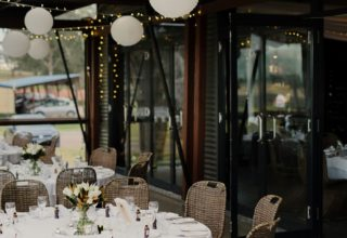Estate Tuscany Hunter Valley Luxury Weddings and Events Venue, Photo By Ben Howland Photography-MeaganEoin-Wedding_438.jpg