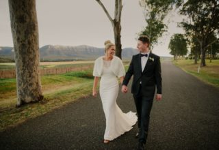 Estate Tuscany Hunter Valley Luxury Weddings and Events Venue, Photo By Ben Howland Photography-MeaganEoin-Wedding_511.jpg