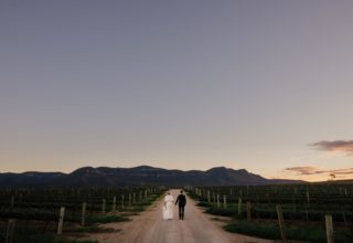 Estate Tuscany Hunter Valley Luxury Weddings and Events Venue, Photo By Ben Howland Photography-MeaganEoin-Wedding_541.jpg