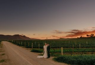 Estate Tuscany Hunter Valley Luxury Weddings and Events Venue, Photo By Ben Howland Photography-MeaganEoin-Wedding_562.jpg