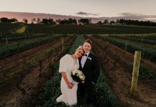 Estate Tuscany Hunter Valley Luxury Weddings and Events Venue, Photo By Ben Howland Photography-MeaganEoin-Wedding_565.jpg
