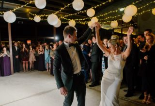 Estate Tuscany Hunter Valley Luxury Weddings and Events Venue, Photo By Ben Howland Photography-MeaganEoin-Wedding_698.jpg
