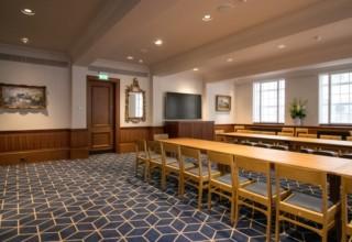 Butchers' Hall London Meeting Venue