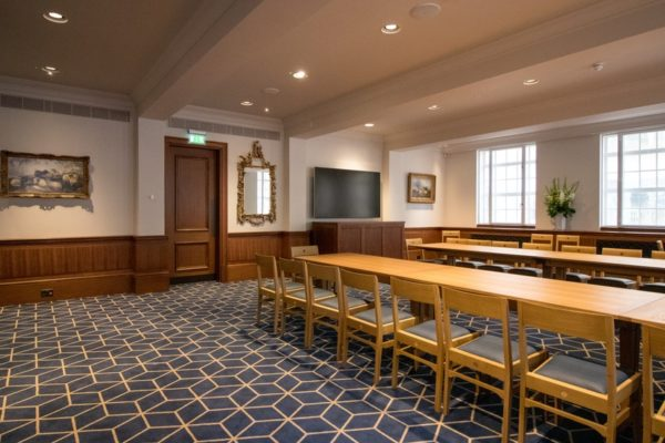http://Butchers'%20Hall%20London%20Private%20Meeting%20Venue