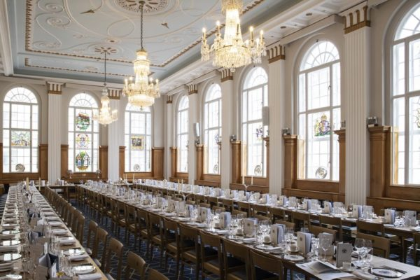 http://Butchers'%20Hall%20London%20Private%20Event%20and%20Wedding%20Venue%20Great%20Hall