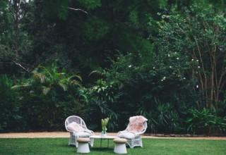 Bundaleer Rainforest Gardens Brisbane Wedding Venue-Bundaleer-Rainforest-Gardens-76-P1569017-1858101210.jpg