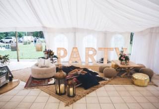 Bundaleer Rainforest Gardens Brisbane Wedding Venue-Bundaleer-Rainforest-Gardens-76-P1569020-1858101245.jpg