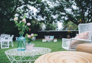 Bundaleer Rainforest Gardens Brisbane Wedding Venue-crop-12b76771-2b36-2a24-a71c-2b286082a1fe-4f726cdb-59ab-4c43-ae38-a4902c7f10ea.jpg
