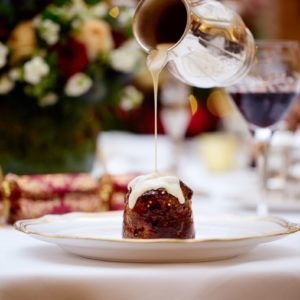 http://The%20Lanesborough%20London%20Luxury%20Hotel%20Private%20Dining%20Venue%20Christmas%20Party