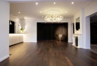 The Ivory Elsternwick Melbourne Wedding Venue Foyer Piano