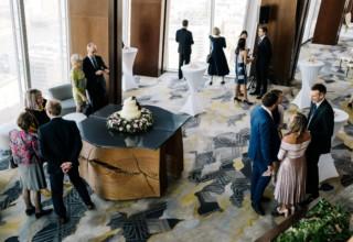 Shangri-La The Shard London Wedding Venue, Photo By Kristian Leven Photography-Kristian-Leven-Photography_Seun_Matt-031.jpg
