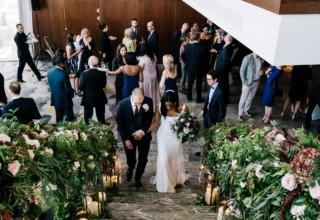 Shangri-La The Shard London Wedding Venue, Photo By Kristian Leven Photography-Kristian-Leven-Photography_Seun_Matt-125.jpg