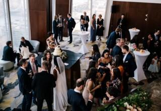 Shangri-La The Shard London Wedding Venue, Photo By Kristian Leven Photography-Kristian-Leven-Photography_Seun_Matt-157.jpg