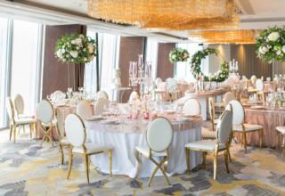 Shangri-La The Shard London Luxury Weddings, Photo By Anneli Marinovich Photography-Shangri-La-London-Chic-Anneli-Marinovich-Photography-66-scaled.jpg