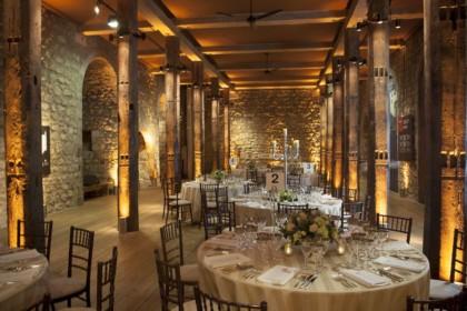 Tower of London Historic Wedding Reception Venue