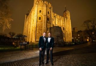 Tower of London Historic Wedding Venue, Photo By Two by Two Photography-Tower-of-London-Historic-Wedding-Venues-Two-by-Two-Photography.jpg