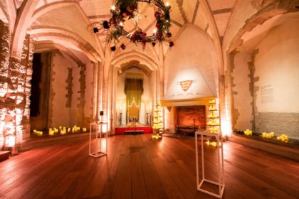 Tower of London Historic Wedding Venue, Photo By Two by Two Photography