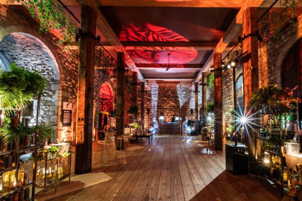 http://Tower%20of%20London%20Private%20Event%20Venue