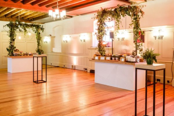 http://Tower%20of%20London%20Private%20Events