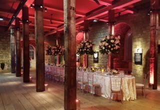 Tower of London Wedding Reception Venue