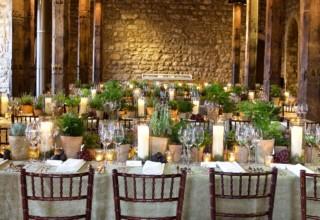 Tower of London Weddings