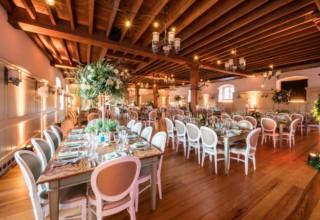 Tower of London Unique Wedding Reception Venue