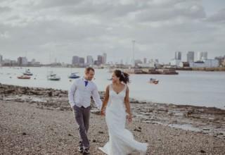 Greenwich Yacht Club London Waterfront Wedding Venue, Photo By Diana V Photography & Film-Greenwich-Yacht-Club-Waterfront-Wedding-Venue-River-Thames-London.jpg