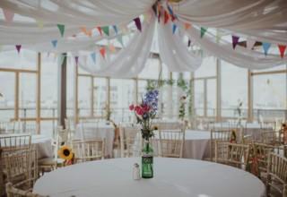 Greenwich Yacht Club London Waterfront Wedding Venue, Photo By Diana V Photography & Film-Greenwich-Yacht-Club-Waterfront-Wedding-Venue-River-Thames.jpg
