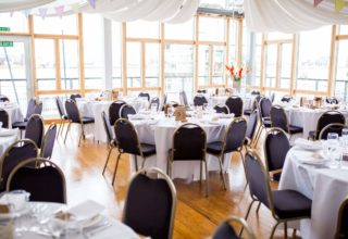 Greenwich-Yacht-Club-Thames-London-Corporate-Event-Venue-Hire