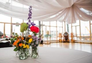 Greenwich-Yacht-Club-Thames-London-Waterfront-Wedding-Ceremony-Reception-Venue-Hire