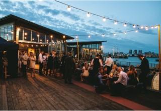 Greenwich-Yacht-Club-Thames-London-Wedding-Ceremony-Reception-Venue-Hire