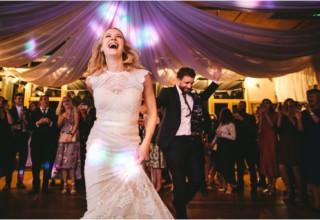 Greenwich-Yacht-Club-Thames-London-Wedding-Ceremony-Reception-Venue-Hire-006