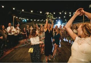 Greenwich-Yacht-Club-Thames-London-Wedding-Ceremony-Reception-Venue-Hire-009