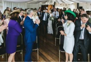 Greenwich-Yacht-Club-Thames-London-Wedding-Ceremony-Reception-Venue-Hire-011
