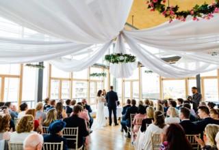 Greenwich-Yacht-Club-Thames-London-Wedding-Ceremony-Reception-Venue-Hire-012